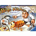 Bugs in the Kitchen - 22262