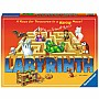 Amazing Labyrinth by Ravensburger