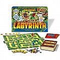 Electronic Labyrinth - Ravensburger 26551