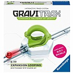 Gravitrax Accessory: Looping