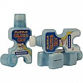 Puzzle Glue & Go! 4 oz