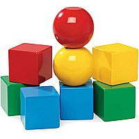 Magnetic Building Blocks BRIO