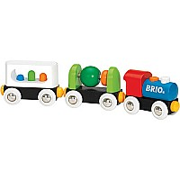 BRIO My First Railway Train