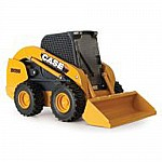 16 Case Sv250 Skidsteer Loader