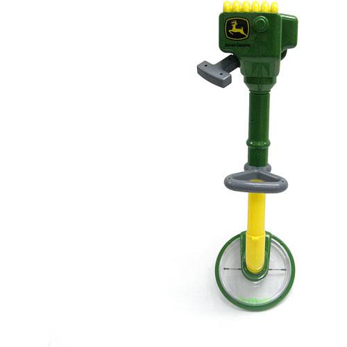 John Deere Toys Weed Trimmer