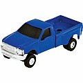 ERTL Blue Dully Pick-up