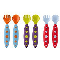 Modware Utensils