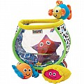 My First Fishbowl (Lamaze) - Learning Curve LC27204