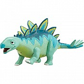 Dinosaur Train Morris Stegosaurus Action Figure