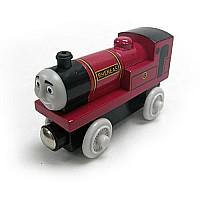 Thomas and Friends: Rheneas 98008