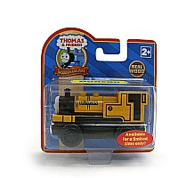 Thomas and Friends: Duncan 98017