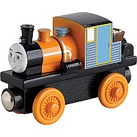 Thomas and Friends: Bash 98064
