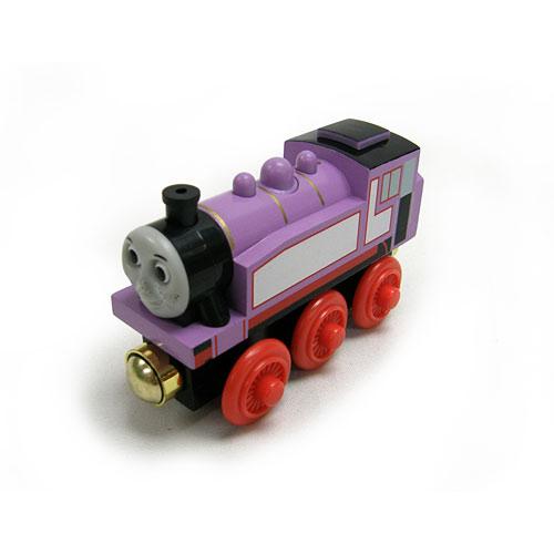 Talking Railway Series (RFID) Rosie - Optimus Toys