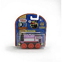 Thomas and Friends: Talking Railway Series (RFID)  Rosie