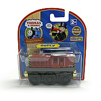 Thomas and Friends:  RFID Salty 98708