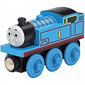 TWR - Thomas the Tank Engine