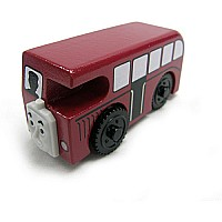 Thomas and Friends: Bertie the Bus 99008