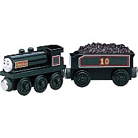 Thomas and Friends: Douglas the Scottish Twin 99010