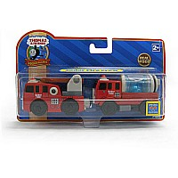 Thomas and Friends: Sodor Fire Crew 99148