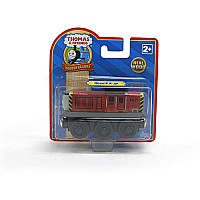 Thomas and Friends: Salty 99174