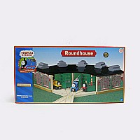 Thomas and Friends: Roundhouse 99320