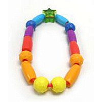 Bead Buddies Teether