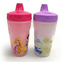 Princess Insulated Cups 2pk