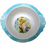 Disney Fairies Bowl