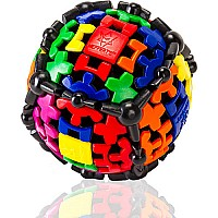 Meffert's - Gear Ball