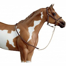 Breyer Halter With Lead (Traditional)