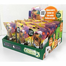 Dinosaur Blind Bag 24 Piece Assortment