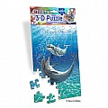 Bubbles  Mini Jigsaw Puzzles