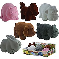 Farm Animals Assortment