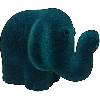 Elephant (fuzzi Friends)