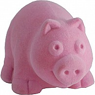 Pig (fuzzi Friends)