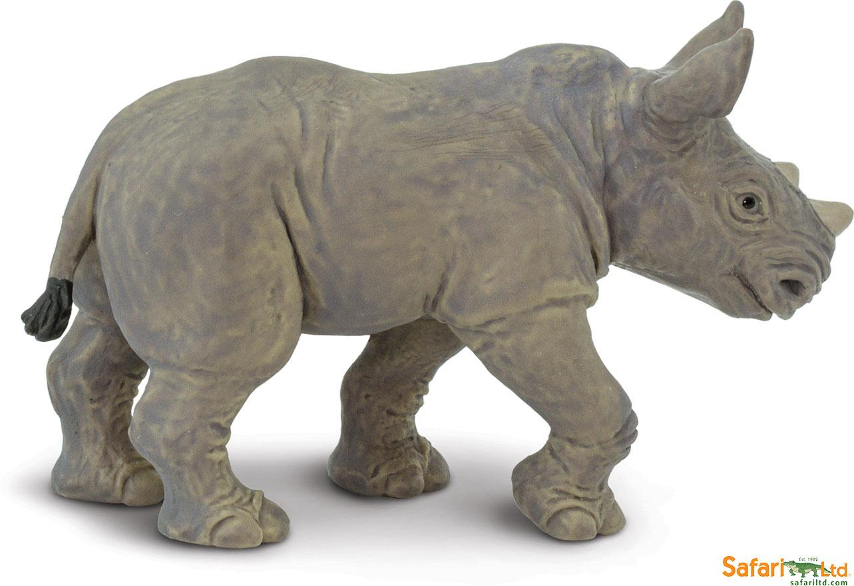 rhino how to add sun