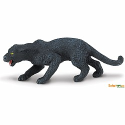 Black Panther Figurine