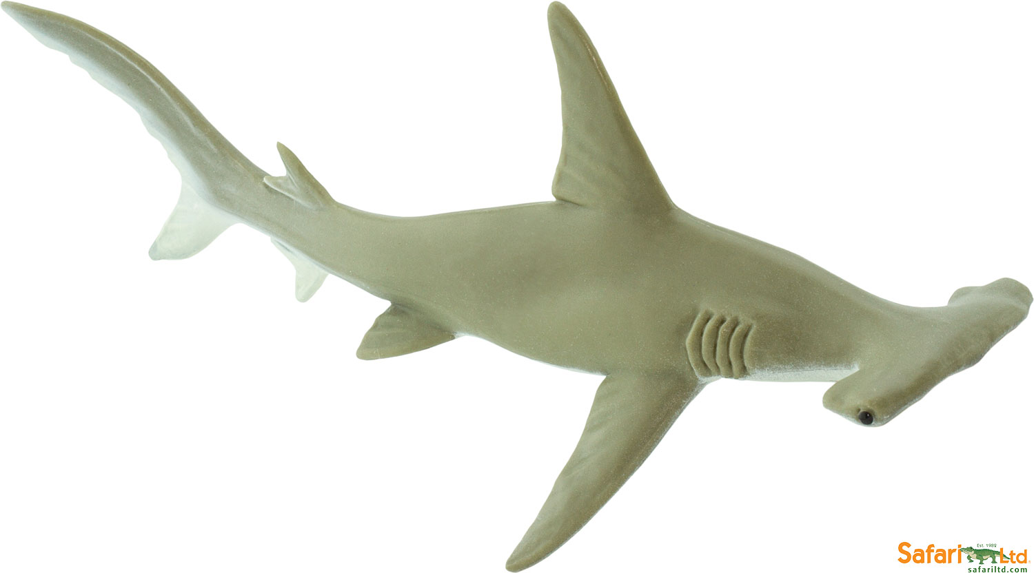 Shark Toys And Games : Hammerhead shark tidepool toys and games