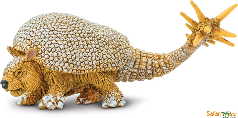 Dinosaur: Doedicurus - Stevensons Toys