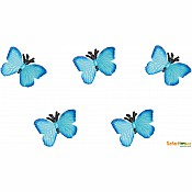 Mini Butterflies (individuals)