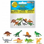 GLM Dinosaur Fun Pack