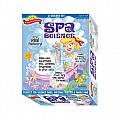 Scientific Explorer SPA SCIENCE