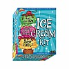 Ice Cream Science Kit