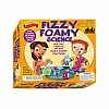 Fizzy Foamy Science Kit