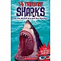 3-d Thrillers: Sharks