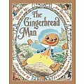 Gingerbread Man, the