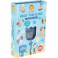 Beat The Clock - Stopwatch Set