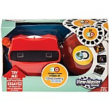View Master Discovery Set