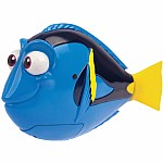 Finding Dory Robo Fish Assorted