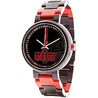 Lego Watch Darth Vader (adult)